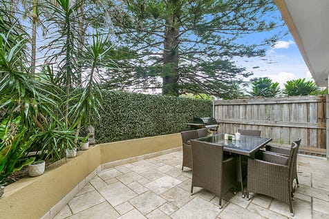 3/326-330 Barrenjoey Road, Newport, 2106, Northern Beaches - Unit / NEWPORT MASTERPIECE WITH ENORMOUS TERRACE! / Garage: 1 / $690,000