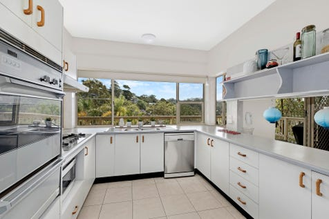 1/50 Riviera Avenue, Terrigal, 2260, Central Coast - Duplex/semi-detached / Ideally Located Duplex / Garage: 1 / Built-in Wardrobes / Ensuite: 1 / $589,000
