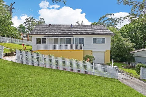 10 Thornley Street, Wyoming, 2250, Central Coast - House / TASTEFULLY RENOVATED – MOVE IN AND ENJOY / Balcony / Garage: 1 / Open Spaces: 2 / Secure Parking / Air Conditioning / Floorboards / Toilets: 1 / $480,000