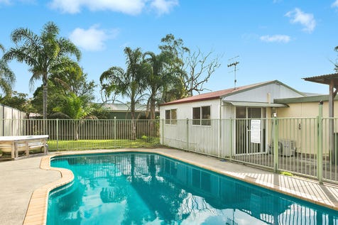 34 Nacooma Road, Buff Point, 2262, Central Coast - House / Investment opportunity with excellent returns / Carport: 1 / P.O.A