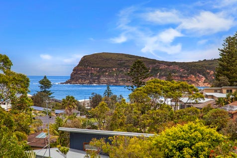 14 Fiesta Crescent, Copacabana, 2251, Central Coast - House / Makes for the perfect coastal retreat / Carport: 2 / $1,275,000