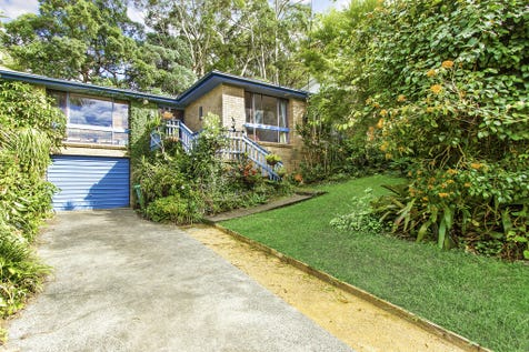 3 Warrawilla Road, Wyoming, 2250, Central Coast - House / Great first home - first time offered to the market in over 30 years! / Garage: 1 / P.O.A