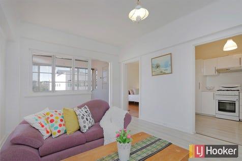 304/45 Adelaide Terrace, East Perth, 6004, Perth City - Apartment / Nest or Invest! / Carport: 1 / $200,000