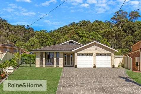 28 Burdett Place, Umina Beach, 2257, Central Coast - House / PRIME POSITION – ONE OF THE BEST! / Garage: 2 / $980,000