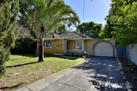 39 Jennings Way, Lockridge, 6054, North East Perth - House / ZONED R20/50 / Carport: 1 / $310,000
