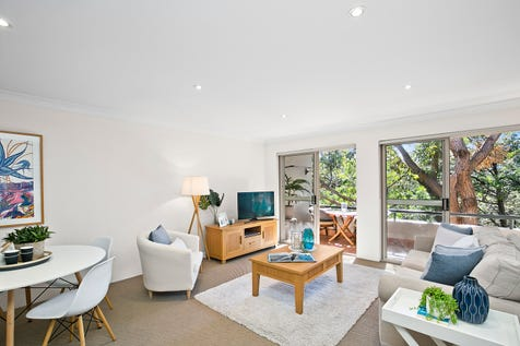 14/41 Foamcrest Avenue, Newport, 2106, Northern Beaches - Apartment / Private & Sunny; Large Apartment with Potential / Open Spaces: 2 / P.O.A