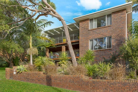 29 Shakespeare Avenue, Bateau Bay, 2261, Central Coast - House / Dual Living Perfection / Balcony / Garage: 2 / Secure Parking / Air Conditioning / Toilets: 4 / P.O.A