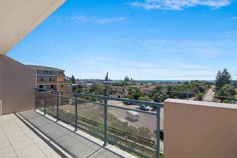 74/54-66 Hutton Rd, The Entrance North, 2261, Central Coast - Unit / GREAT POSITION ! / Carport: 1 / $490,000