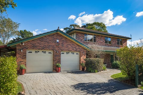58 Coachwood Drive, Ourimbah, 2258, Central Coast - House / Ultimate Family Home In Premium Locale / Garage: 2 / Open Spaces: 2 / $800,000