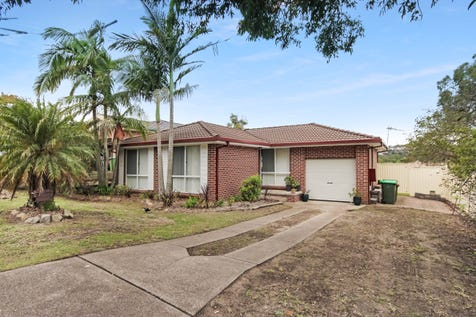 13 Morley Avenue, Bateau Bay, 2261, Central Coast - House / UNDER CONTRACT - OPEN HOME CANCELLED / Garage: 1 / Air Conditioning / P.O.A