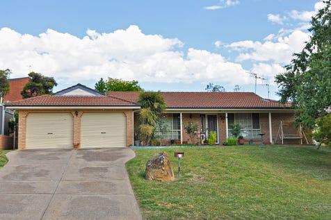 20 Green Street, West Bathurst, 2795, Central Tablelands - House / TRUE VALUE- ESTABLISHED LOCATION / Garage: 2 / $359,000
