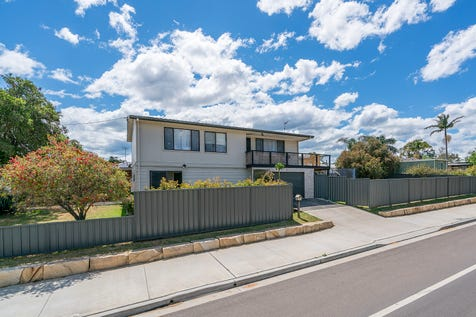 29 Iluka Avenue, San Remo, 2262, Central Coast - House / Check this Out - RETURN OVER $2700 P/M / Garage: 2 / P.O.A