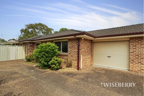 2/9 Toowoon Bay Road, Long Jetty, 2261, Central Coast - House / IT'S ALL ABOUT THE LIFESTYLE! / Garage: 1 / $480,000