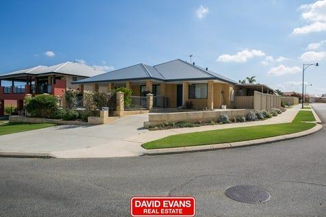 7 Bonannella Entrance, Sinagra, 6065, North East Perth - House / Lake Views!!! / Garage: 2 / Secure Parking / Toilets: 2 / $499,000