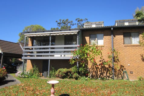 27/31 Fiona Street, Point Clare, 2250, Central Coast - Villa / Not A Cent To Spend / Carport: 1 / $295,000