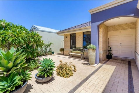 30 Conference Green, Madeley, 6065, North East Perth - House / THE COMPLETE PACKAGE / Garage: 2 / $635,000