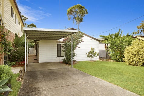 34 Ravenswood Street, Mannering Park, 2259, Central Coast - House / First Home, Invest or Retire / Fully Fenced / Carport: 1 / Air Conditioning / $430,000