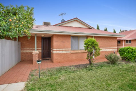 1/30 Crowley Gardens, Somerville, 6430, East - House / PICK ME UP / Carport: 1 / Ducted Cooling / Gas Heating / $200,000
