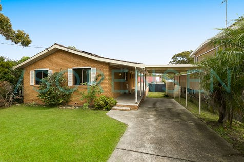 56 Wandewoi Avenue, San Remo, 2262, Central Coast - House / FIRST HOME BUYERS TAKE NOTE! / Carport: 1 / P.O.A