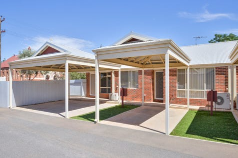 10/33 Piesse Street, Boulder, Kalgoorlie, 6430, East - Unit / Modern Private Complex / P.O.A