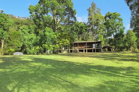 400 Dry Creek Road, Mudgee, 2850, Central Tablelands - Other / Outback Retreat  / Carport: 2 / $425,000
