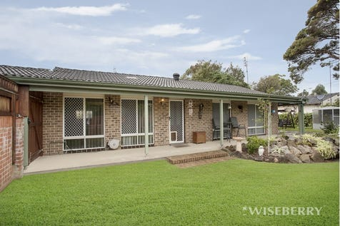 11 Lakehaven Drive, Gorokan, 2263, Central Coast - House / DUAL INCOME POTENTIAL WITH POSSIBLE 6+% RETURN! / Garage: 1 / $460,000