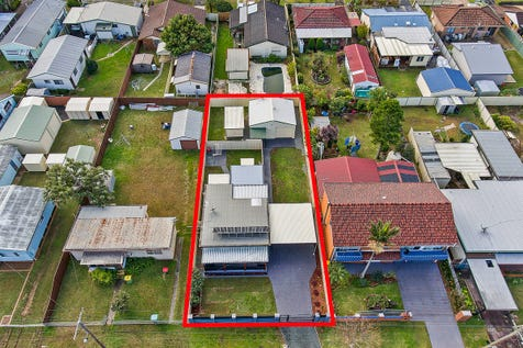 15 Clucas Avenue, Gorokan, 2263, Central Coast - House / DUAL INCOME POTENTIAL – FULLY RENOVATED / Carport: 2 / $590,000