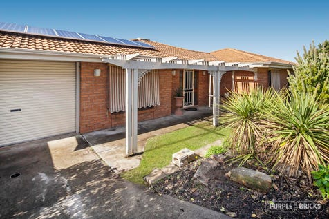 34 Quinvale Road, Hallett Cove, 5158, Southern Adelaide - House / 3 bedroom house / Courtyard / Fully Fenced / Outdoor Entertaining Area / Shed / Carport: 1 / Air Conditioning / Built-in Wardrobes / Dishwasher / Living Areas: 2 / $410,000
