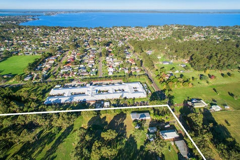 85 Wahroonga Road, Kanwal, 2259, Central Coast - Acreage/semi-rural / Multi Generational Family/Business Acreage Opportunity  / Carport: 12 / P.O.A