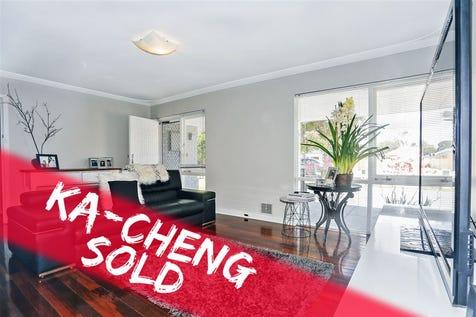 3 Driscoll Way, Morley, 6062, North East Perth - House / Ka-Cheng! SOLD! / Carport: 2 / P.O.A