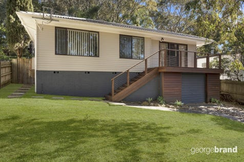 43 Tuggerawong Road, Wyongah, 2259, Central Coast - House / Lakeside Living at Its Finest / Garage: 1 / Toilets: 1 / $470,000