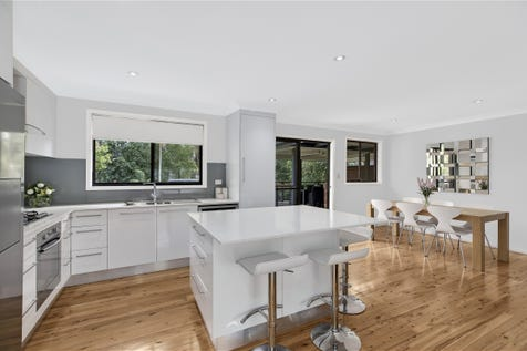 20 Valencia Street, Bensville, 2251, Central Coast - House / BEAUTIFULLY RENOVATED - CLOSE TO WATER - FAMILY HOME / Garage: 1 / Ensuite: 1 / $795,000