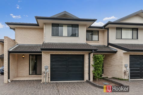 3/297 Henry Parry Drive, Wyoming, 2250, Central Coast - Townhouse / Centrally Located, Low Maintenance Townhouse / Garage: 1 / Air Conditioning / Built-in Wardrobes / Dishwasher / Ensuite: 1 / P.O.A