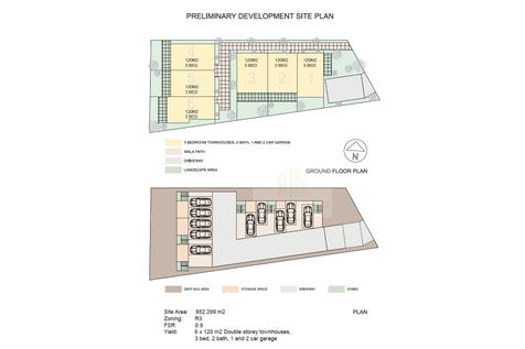 49 Alison Road, Wyong, 2259, Central Coast - Residential Land / Development Opportunity / P.O.A