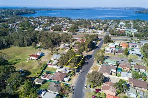 5 Possum Street, Lake Munmorah, 2259, Central Coast - Residential Land / A RARE FIND IN LAKE MUNMORAH / $310,000