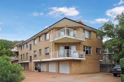 1/31 Central Coast Highway, West Gosford, 2250 - Unit / Affordable Opportunity in Standout Location / Balcony / Garage: 1 / Secure Parking / Toilets: 1 / $360,000