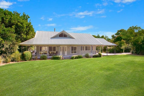 18 South Pacific Drive, Macmasters Beach, 2251, Central Coast - Acreage/semi-rural / Beach elements fused with sublime rural surrounds / Carport: 2 / $1,300,000
