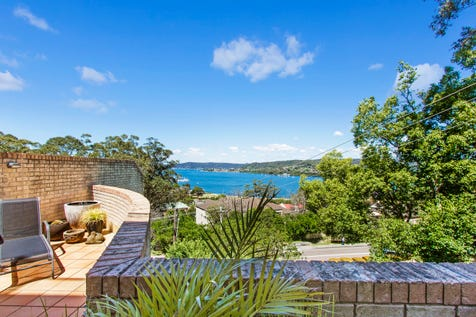 "11/92 John Whiteway Drive, Gosford, 2250, Central Coast - Apartment / ""Luxury Apartment, Spectacular Water Views"" / Balcony / Garage: 1 / Secure Parking / Air Conditioning / Toilets: 2 / $480,000"
