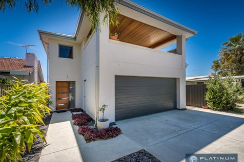 10A Westlake Road, Morley, 6062, North East Perth - House / DOUBLE THE VALUE, ENDLESS POSSIBILITIES! / Garage: 2 / Ensuite: 1 / Living Areas: 4 / Toilets: 2 / P.O.A