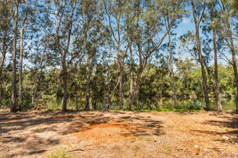 70 Golding Drive, Wyong, 2259, Central Coast - Residential Land / Rare 1486 sqm Waterfront Land / $480,000