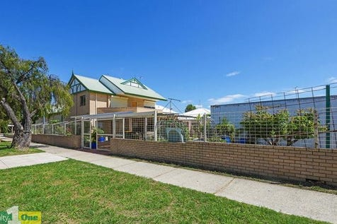 42 Great Northern Highway, Midland, 6056, North East Perth - House / LOCATION, LOCATION, LOCATION - OPEN BY APPOINTMENT / $1,250,000