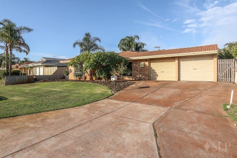 "62 Bottlebrush Drive, Kiara, 6054, North East Perth - House / ""PERFECT FOR HOME BUSINESS"" / Garage: 6 / $449,000"