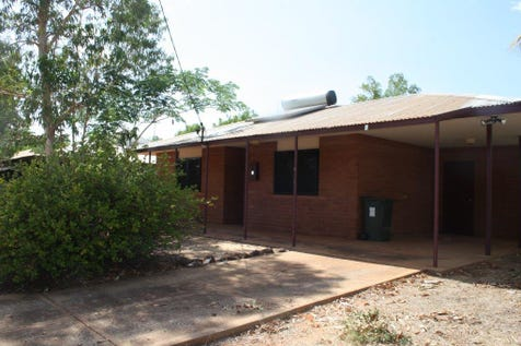 4 Mimosa Street, Derby, 6728, Northern Region - House / UNDER OFFER / Carport: 1 / Air Conditioning / Toilets: 1 / P.O.A
