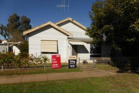 63 Bushman Street, Parkes, 2870, Central Tablelands - House / Affordably Yours / Garage: 1 / Toilets: 1 / $170,000