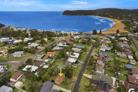 23 Del Rio Drive, Copacabana, 2251, Central Coast - House / DON'T MISS THIS! / Garage: 1 / P.O.A