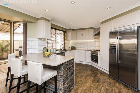 7 Bibbulmun Entrance, Sinagra, 6065, North East Perth - House / Under Offer Under Offer Under Offer / Carport: 2 / Garage: 2 / $469,000