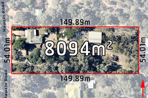 107 Hawtin Road, Maida Vale, 6057, North East Perth - House / ATTENTION ALL TRADIES / Toilets: 2 / $749,000