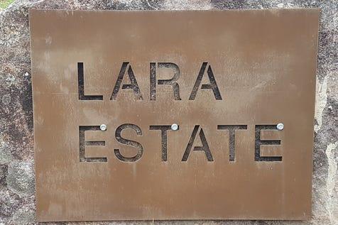 "Lot 2, 96 Sackville Ferry Road, South Maroota, 2756, Central Coast - Residential Land / ""LARA ESTATE"" / P.O.A"
