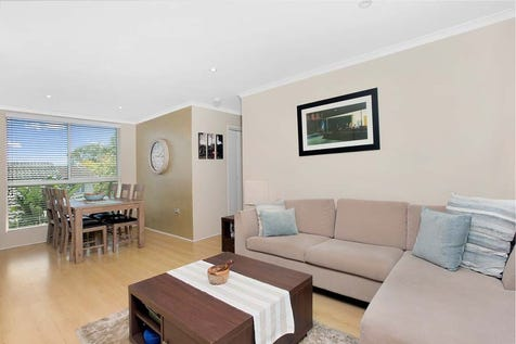 U18, 10 Queens Parade, Newport, 2106, Northern Beaches - Apartment / 2 bedroom apartment / Balcony / Carport: 1 / Secure Parking / Built-in Wardrobes / Dishwasher / Workshop / Living Areas: 1 / $790,000