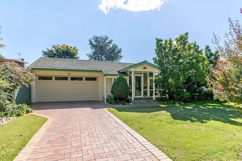 41 National Avenue, Orange, 2800, Central Tablelands - House / 41 National Avenue / Garage: 2 / $729,000